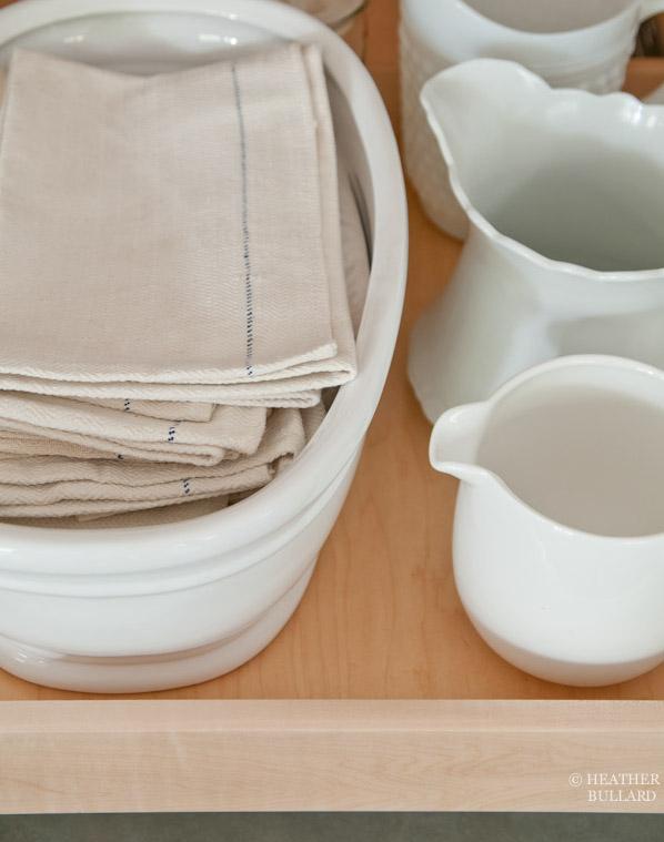 Dish Pantry   Heather Bullard-105-2