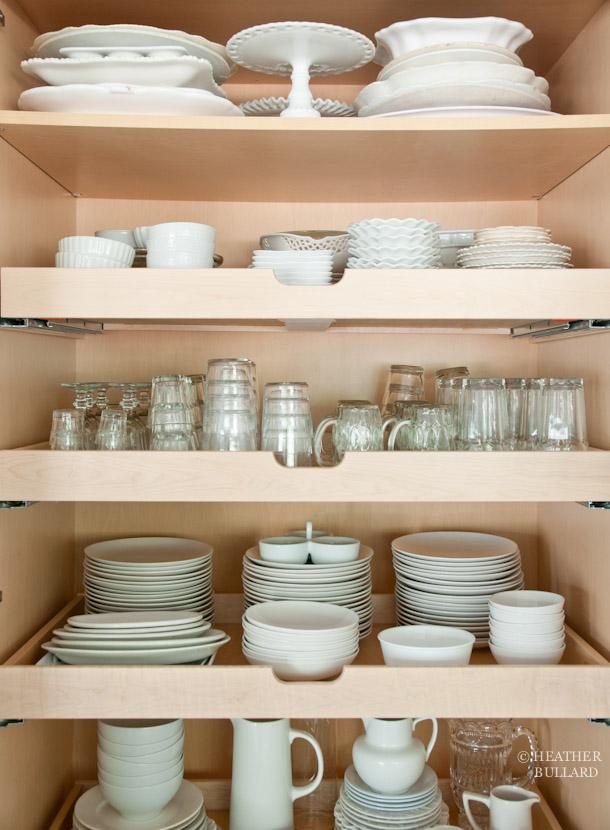 Dish Pantry | Heather Bullard-106