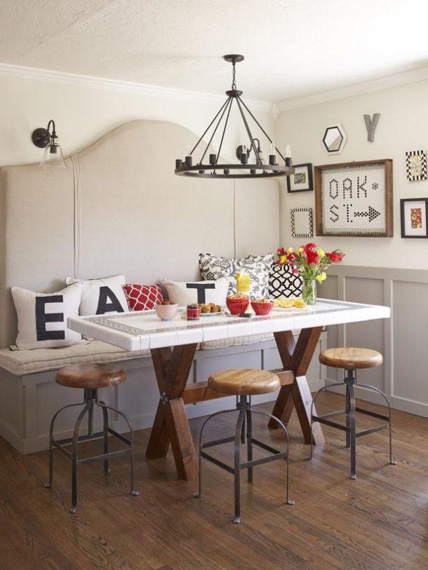 Styling Work 2 | Heather Bullard