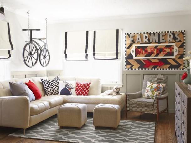 Styling Work 4 | Heather Bullard
