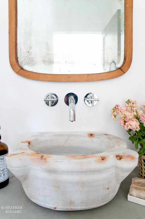Heather-Bullard-DIY-Concrete-Vanity-202.jpg