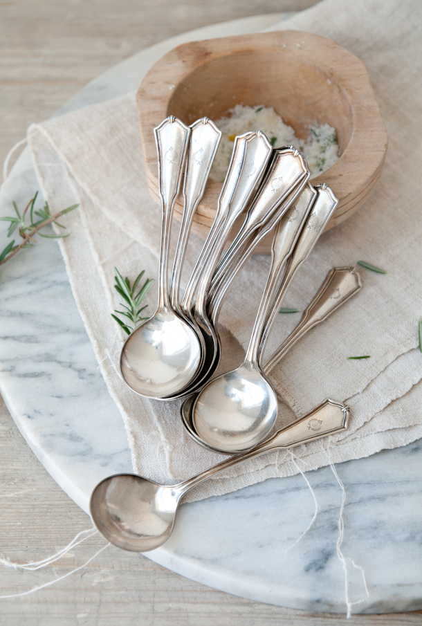 Heather Bullard_mortar pestle spoons-105