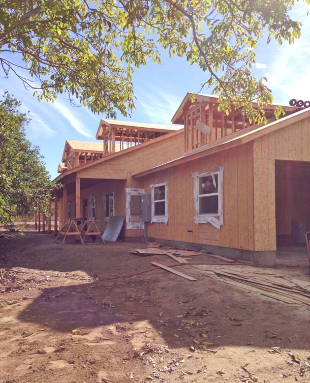 grovehouseprogress-103