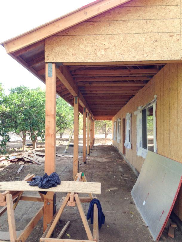 grovehouseprogress-104