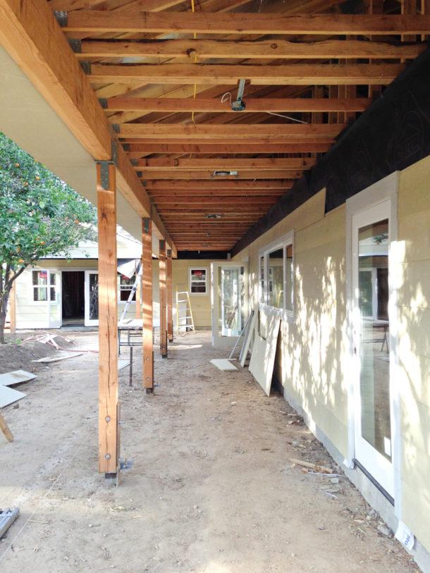 grovehouseprogress-107