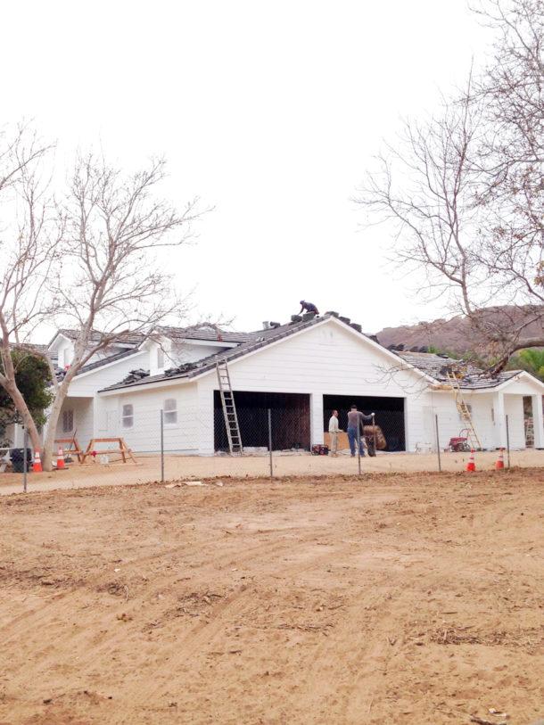 grovehouseprogress-110
