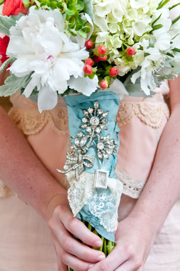 heatherbullard_weddingsbook-102