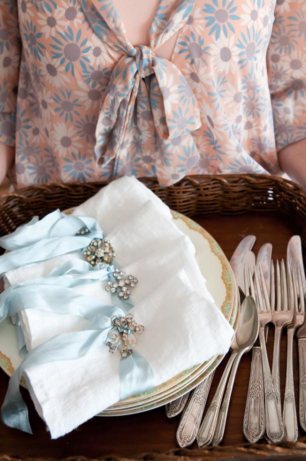 heatherbullard_weddingsbook-108