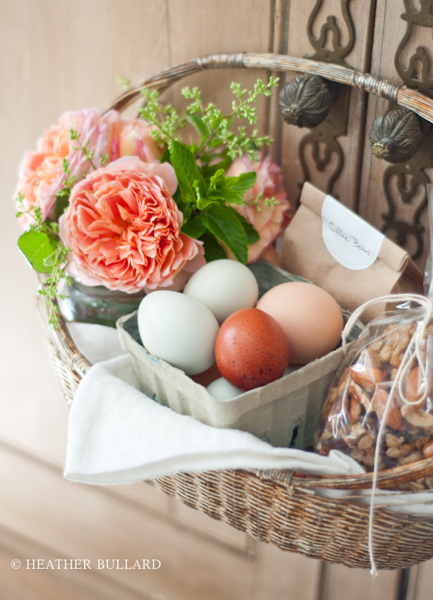 May Day Basket Ideas Heather Bullard