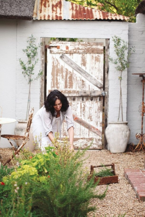 spain_garden