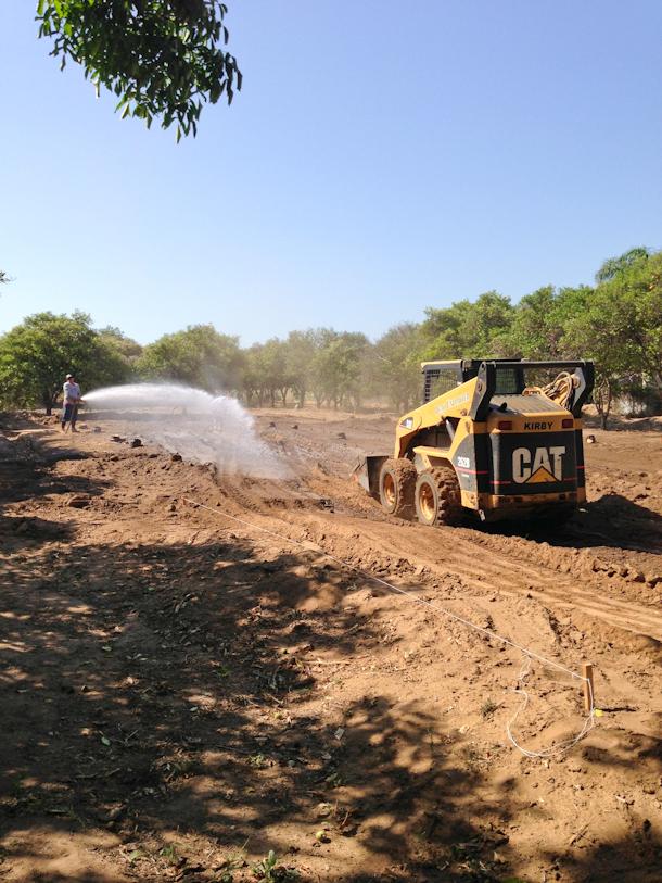 dirt-110