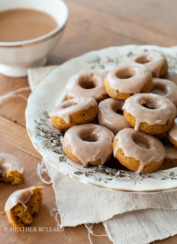 pumpkin_donuts-102