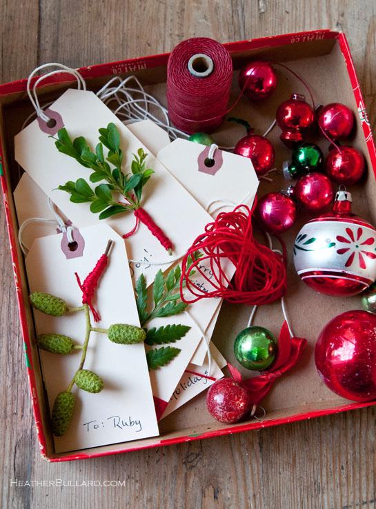 heatherbullard_evergreen_gifttags1