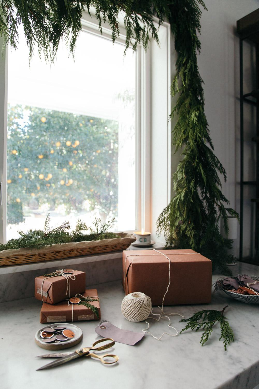 Heather Bullard | Grove House Holiday