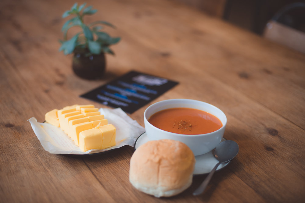 musettesoup (1 of 1).jpg