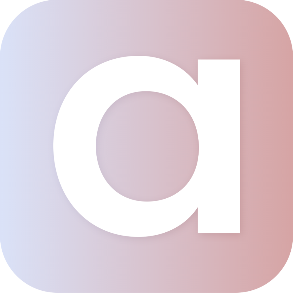 andelin-smarthpone-logo.png