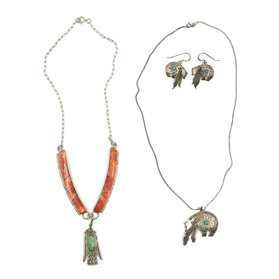jewelry-group-shot-small.jpg