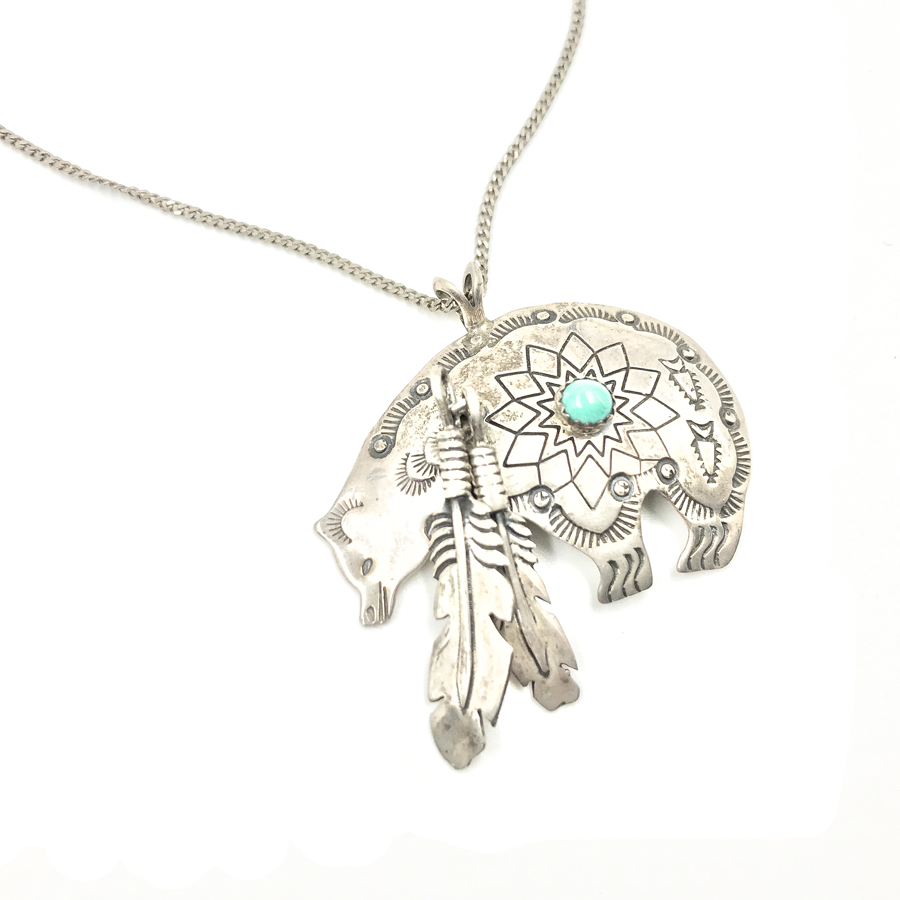 bear-necklace-small.jpg