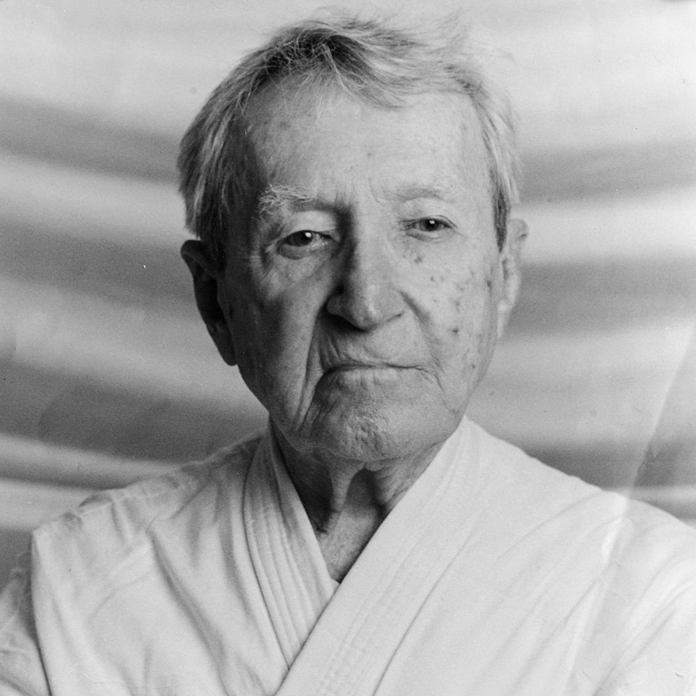 The biggest lesson I've learned from Jiu-Jitsu was how to truly know myself. - carlos gracie