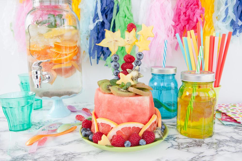 GracieOne Birthday Party.jpg