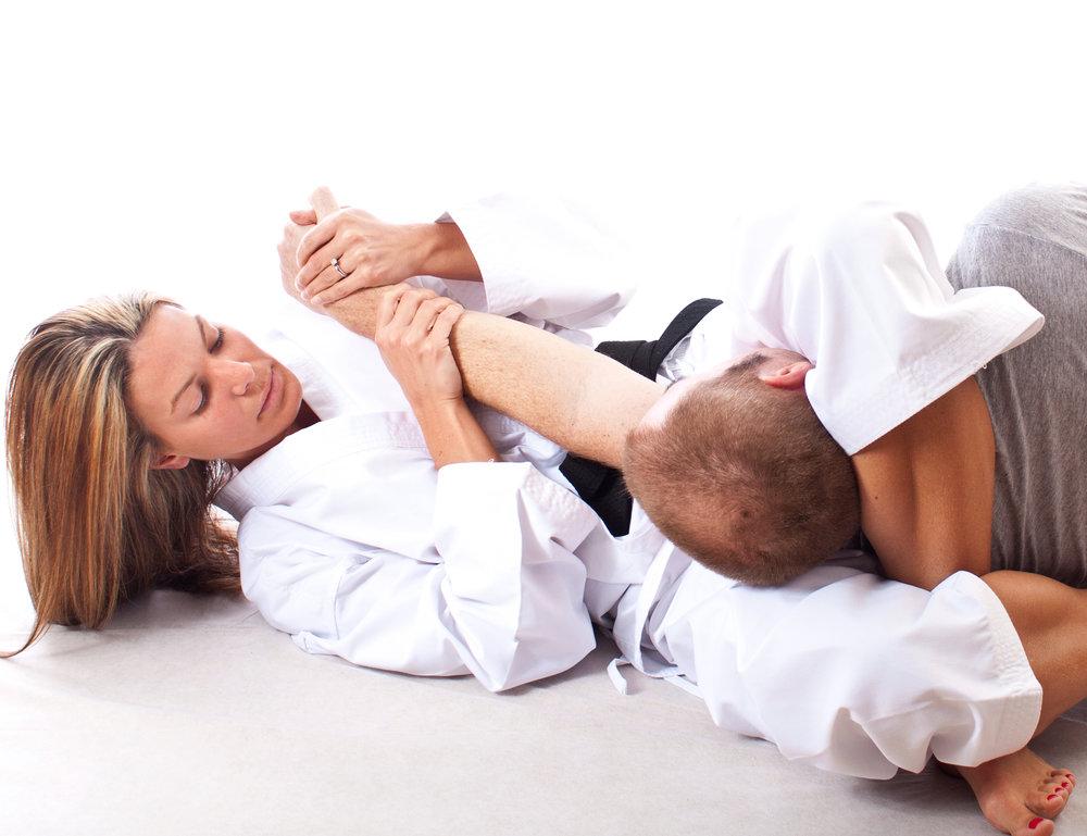 GracieOne Self Defense.jpg
