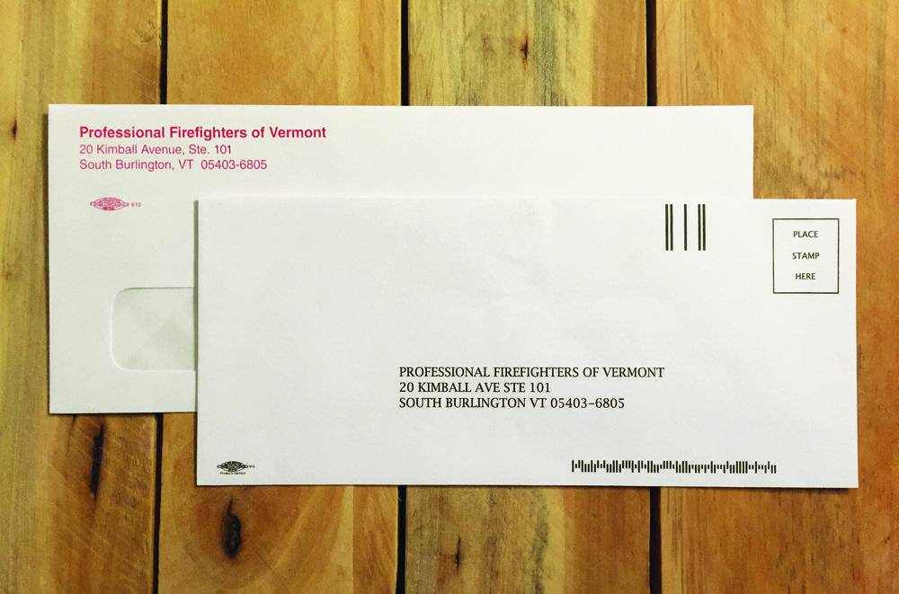 envelope gallery first step print shop