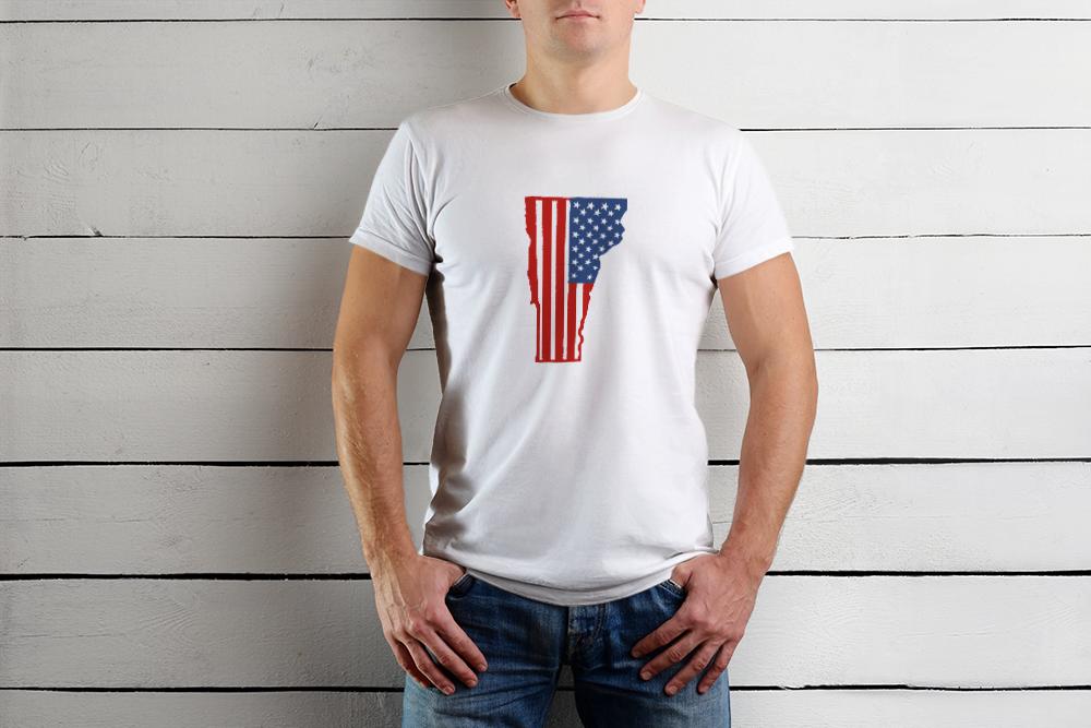 T-Shirt_MockUp_WoodenBack_02.png