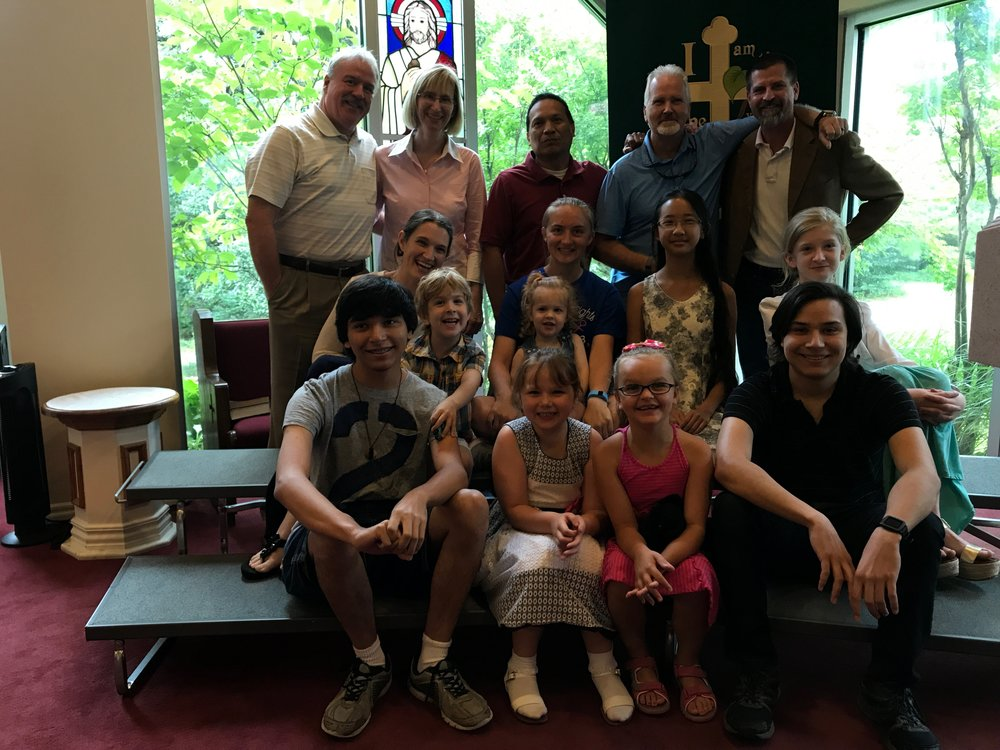 grandbuddies-joy-lutheran-church-tulsa.JPG
