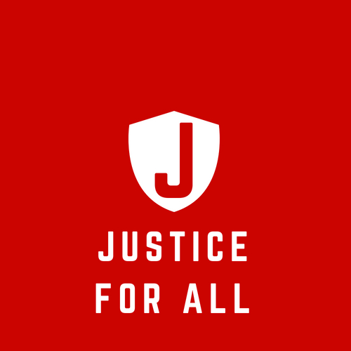 Justice for All - Michigan