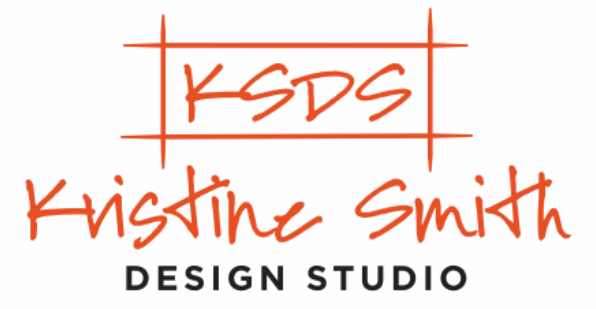 KS Design Studio