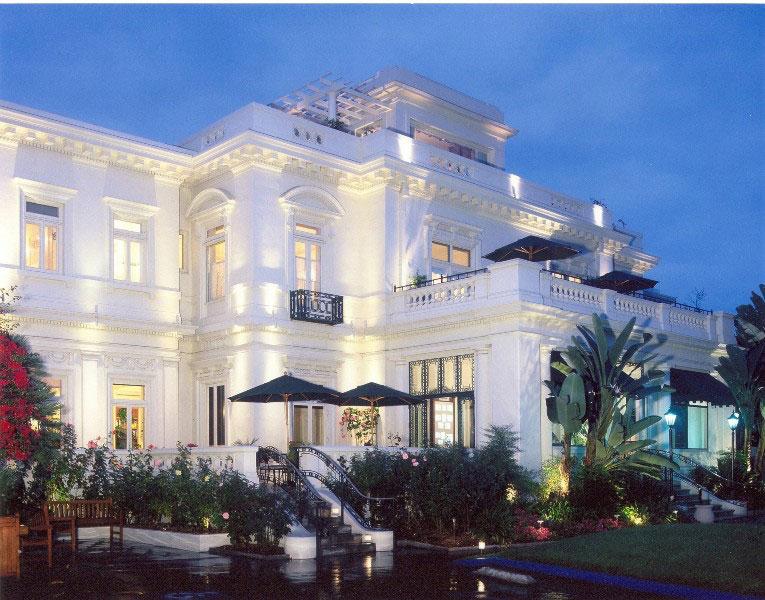 GBI-Mansion-Exterior.jpg
