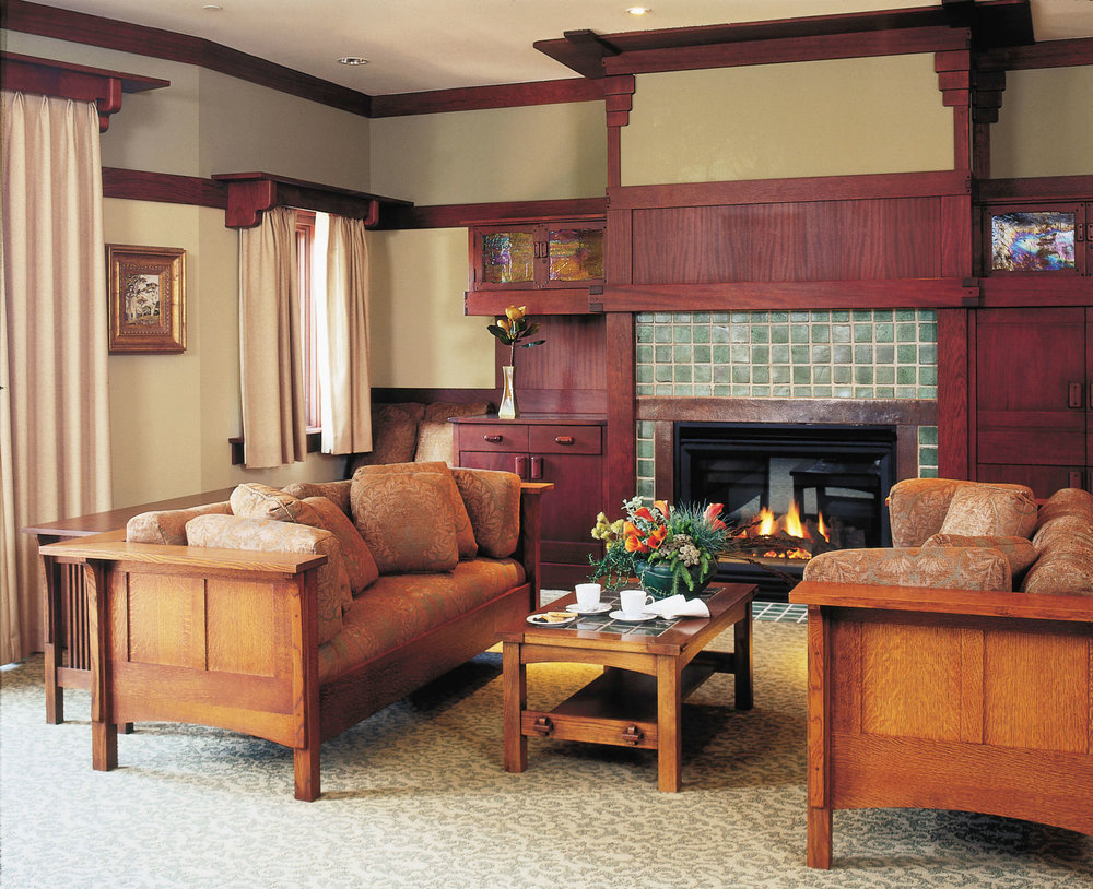 LTP-Suites_LR-Fireplace.jpg