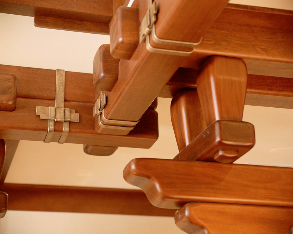 LTP_Wood-Beam-Detail.jpg