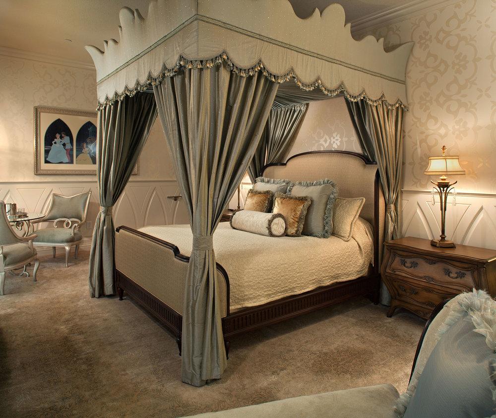 DLH-Fairytale_Bed.jpg