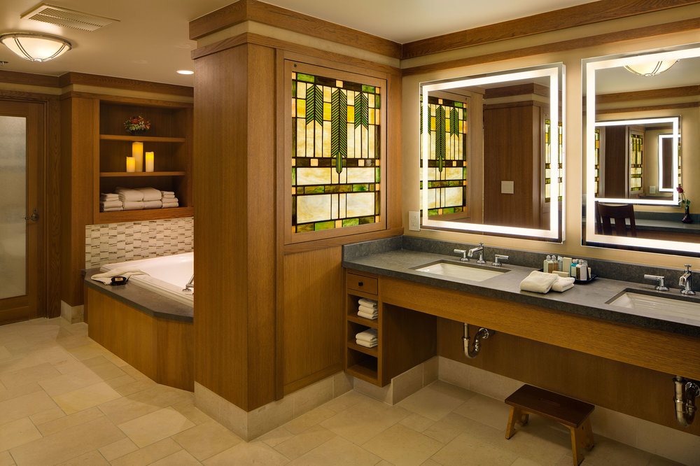 GCH_El-Capitan-Bathroom-1.jpg