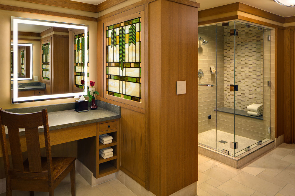 GCH_El-Capitan-Bathroom-2.jpg