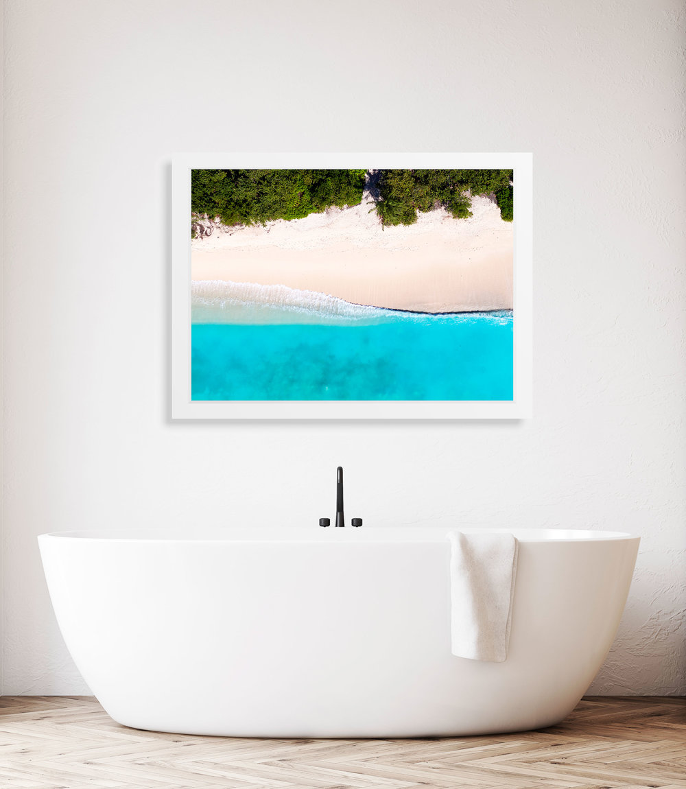 Bathroom_mockup_beach.jpg