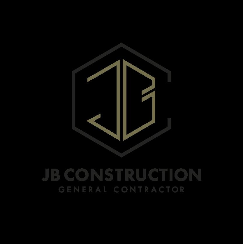 JBC_word_logo-02.png