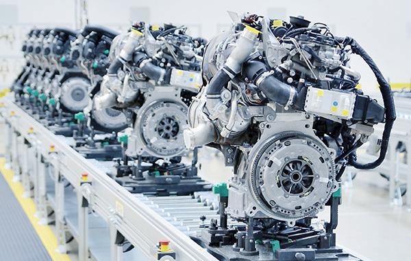 automotive_3.jpg