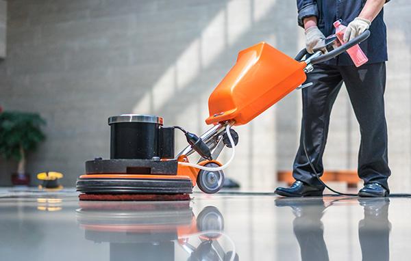 cleaning_2.jpg