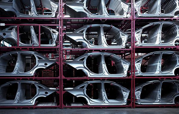 automotive_1.jpg