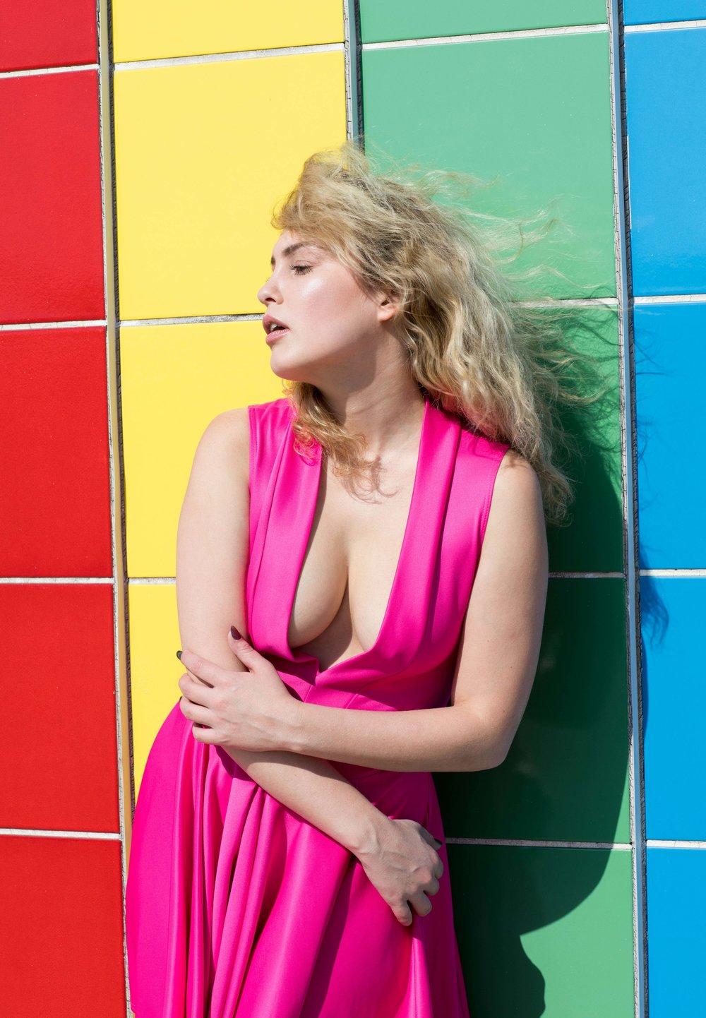 Youtube Alex van Zeelandt naked (38 photos), Pussy, Cleavage, Instagram, in bikini 2019