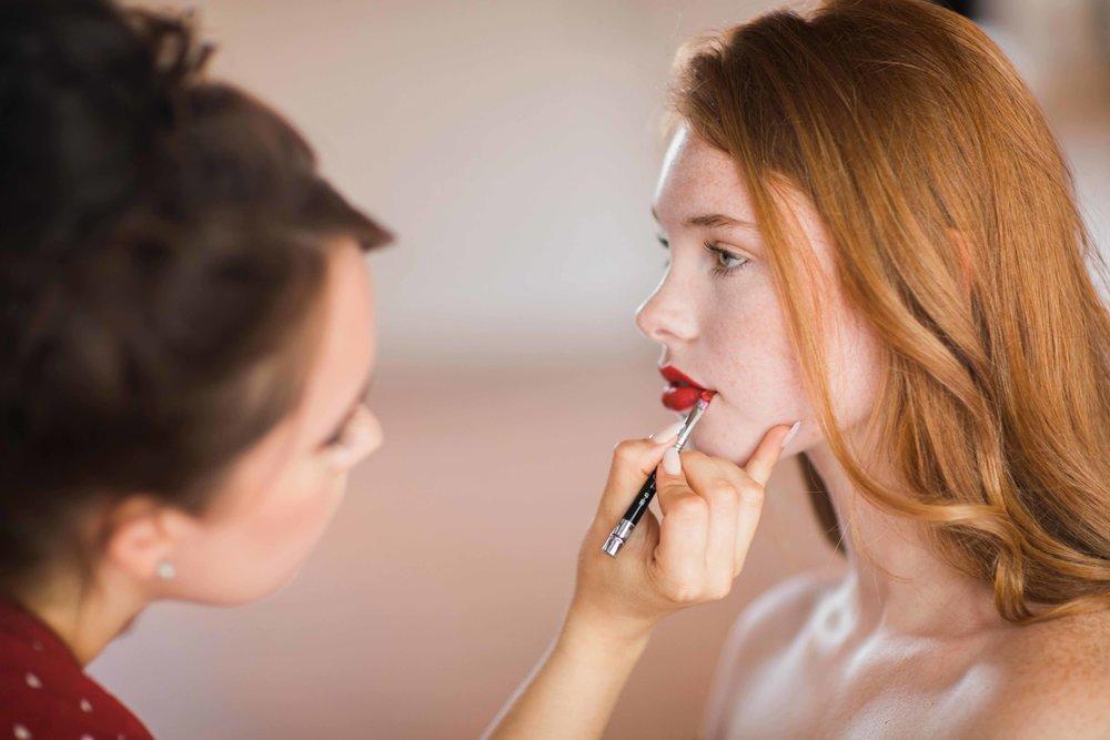 Nashville Makeup Artist.jpg