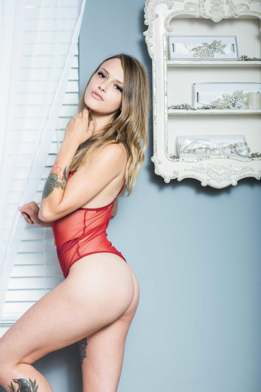 Antoinette Boudoir-4226.jpg