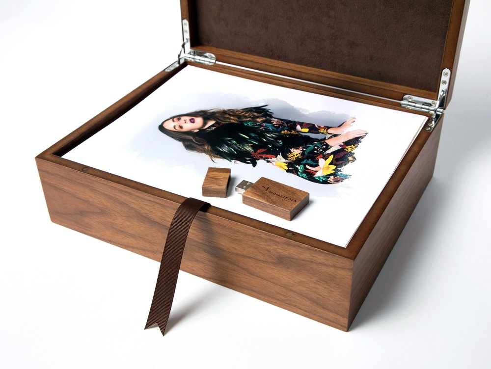 Walnut Folio Box.jpg