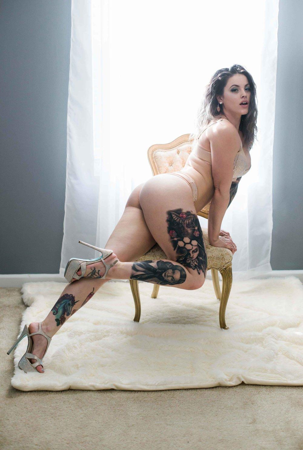 Antoinette Boudoir-5507.jpg