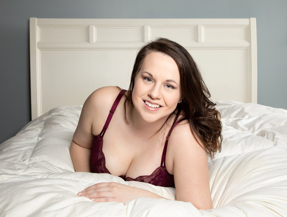 Nashville Boudoir Photography-1823.jpg