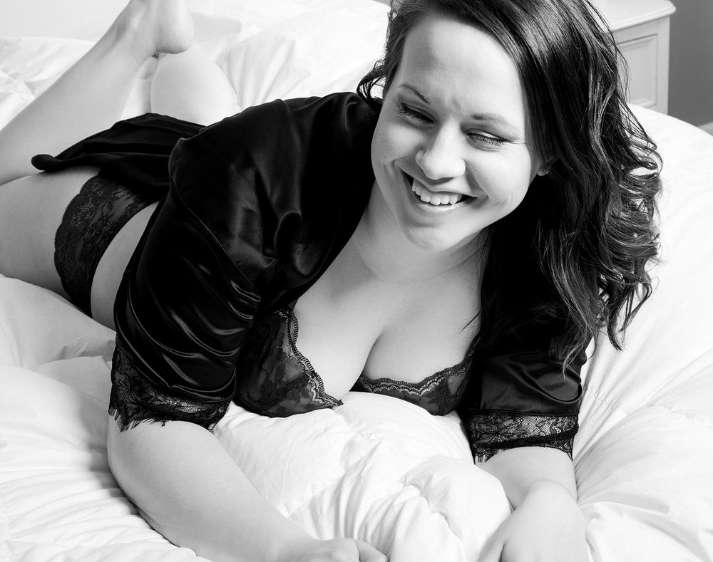 Nashville Boudoir Photography-1794.jpg