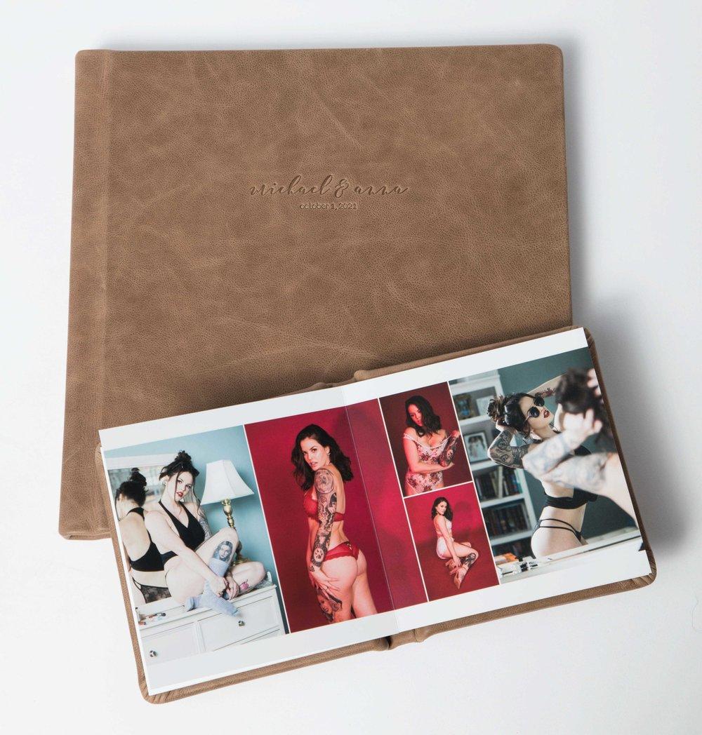 Custom Boudoir Album.jpg