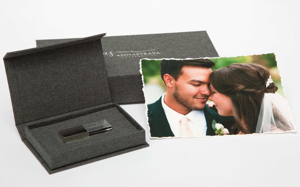 Wedding Crystal USB.jpg